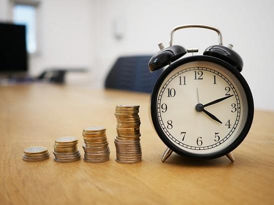 ek kırdırmak için gerekli evraklar - En Uygun Çek Kıran Bankalar ve Faktoring Şirketleri