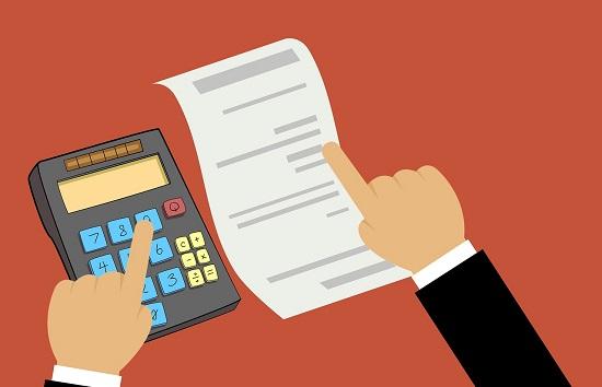 ek karşılığı kredi faizi hesaplama - En Uygun Çek Kıran Bankalar ve Faktoring Şirketleri