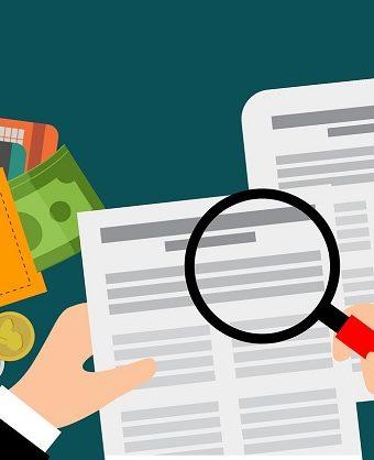 len kişinin kredi borcu hayat sigortası 340x418 - Kredi Hayat Sigortasının Geçersiz Olduğu Durumlar