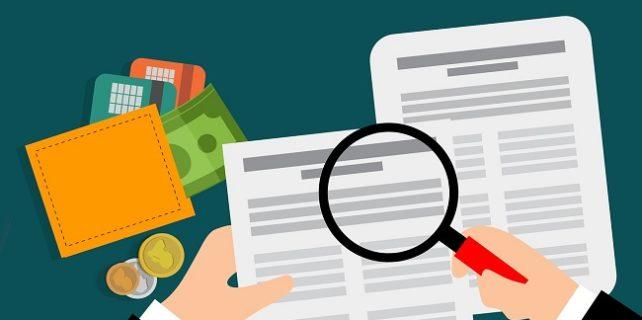 len kişinin kredi borcu hayat sigortası 642x320 - Kredi Hayat Sigortasının Geçersiz Olduğu Durumlar