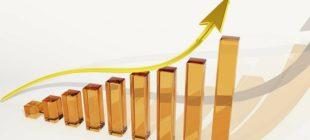 A Tipi Yatırım Fonları 310x140 - Risk Almayı Sevenlere A Tipi Yatırım Fonları