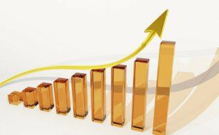 A Tipi Yatırım Fonları 316x195 - Risk Almayı Sevenlere A Tipi Yatırım Fonları