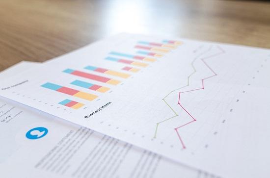 A Tipi Yatırım Fonu Nedir - Risk Almayı Sevenlere A Tipi Yatırım Fonları