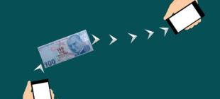 ATM Kartsız Para Yatırma 310x140 - ATM Kartsız Para Yatırma ve Gönderme Nasıl Yapılır?