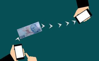 ATM Kartsız Para Yatırma 316x195 - ATM Kartsız Para Yatırma ve Gönderme Nasıl Yapılır?