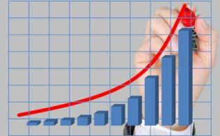 B Tipi Yatırım Fonları 316x195 - Risk Almadan Para Kazanmak İsteyenlere B Tipi Yatırım Fonları