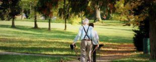 Emekli Promosyon Başvurusu 310x124 - Bankalardan Emeklilere Promosyon Fırsatı!