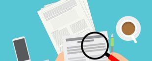 En Uygun Dosya Masrafsız Kredi Veren Bankalar 310x124 - Dosya Masrafsız Tüketici Kredisi Veren Bankalar