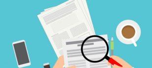 En Uygun Dosya Masrafsız Kredi Veren Bankalar 310x140 - Dosya Masrafsız Tüketici Kredisi Veren Bankalar
