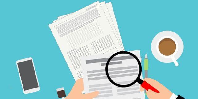 En Uygun Dosya Masrafsız Kredi Veren Bankalar 642x320 - Dosya Masrafsız Tüketici Kredisi Veren Bankalar