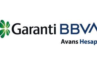 Garanti BBVA Avans Hesap Başvurusu 316x195 - Günlük Nakit İhtiyaçlarınız İçin Garanti BBVA Avans Hesap
