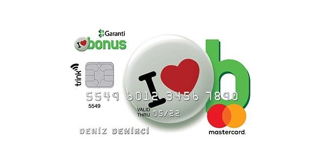Garanti Bankası en avantajlı kredi kartı - Axess, Maximum, Worldcard, Bonus Hangi Kredi Kartı Avantajlı?