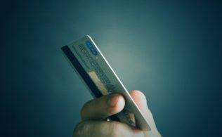 Kredi Kartı Borç Kapatma Kredisi Veren Bankalar 316x195 - Kredi Kartı Borcundan Kurtulmanın 3 Kolay Yolu