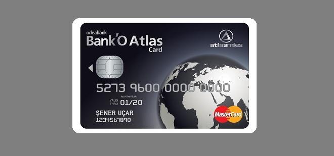 Odeabank en avantajlı kredi kartı - Axess, Maximum, Worldcard, Bonus Hangi Kredi Kartı Avantajlı?