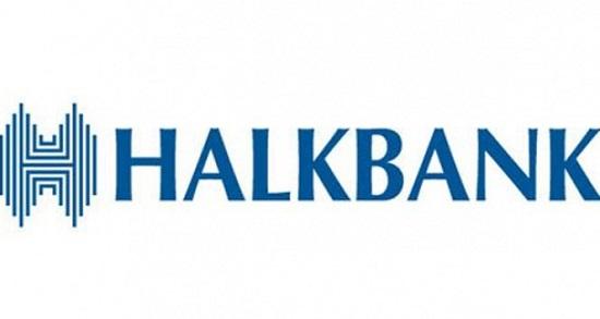 Para yatırmak için hangi banka daha iyi - Türkiye'nin En Köklü ve En Büyük 5 Bankası