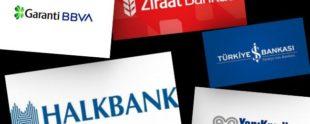 Türkiye'nin En Köklü ve En Büyük 5 Bankası 310x124 - Türkiye'nin En Köklü ve En Büyük 5 Bankası