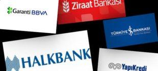 Türkiye'nin En Köklü ve En Büyük 5 Bankası 310x140 - Türkiye'nin En Köklü ve En Büyük 5 Bankası