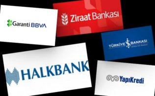 Türkiye'nin En Köklü ve En Büyük 5 Bankası 316x195 - Türkiye'nin En Köklü ve En Büyük 5 Bankası