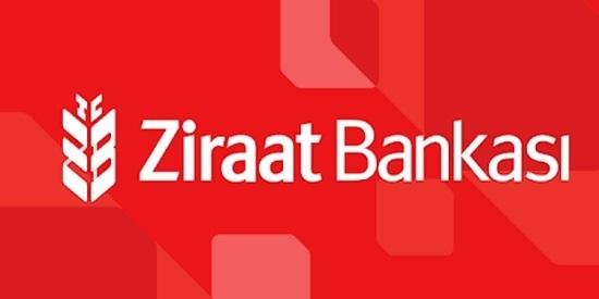 Türkiye nin en büyük bankası - Türkiye'nin En Köklü ve En Büyük 5 Bankası