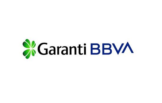 Türkiyedeki bankalar listesi - Türkiye'nin En Köklü ve En Büyük 5 Bankası