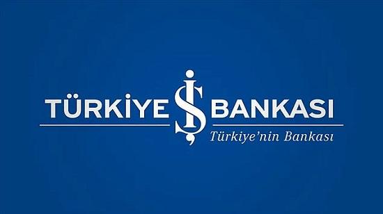 Türkiyenin en büyük bankaları sıralaması - Türkiye'nin En Köklü ve En Büyük 5 Bankası