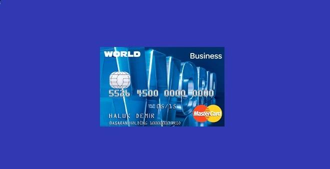 Yapı ve Kredi Bankası en avantajlı kredi kartı - Axess, Maximum, Worldcard, Bonus Hangi Kredi Kartı Avantajlı?