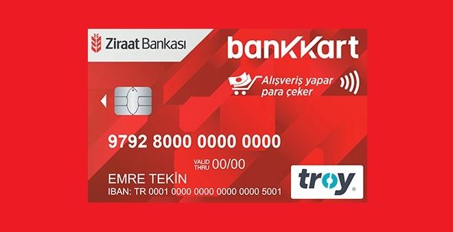Ziraat Bankası en avantajlı kredi kartı - Axess, Maximum, Worldcard, Bonus Hangi Kredi Kartı Avantajlı?
