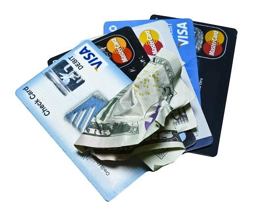 ek kredi kartı başvurusu nasıl yapılır - Ek Kart Hakkında Merak Edilenler