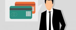 en iyi kredi kartı hangi bankanın 310x124 - Axess, Maximum, Worldcard, Bonus Hangi Kredi Kartı Avantajlı?