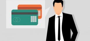 en iyi kredi kartı hangi bankanın 310x140 - Axess, Maximum, Worldcard, Bonus Hangi Kredi Kartı Avantajlı?