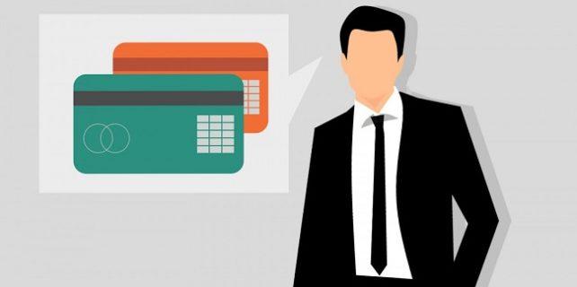 en iyi kredi kartı hangi bankanın 642x320 - Axess, Maximum, Worldcard, Bonus Hangi Kredi Kartı Avantajlı?