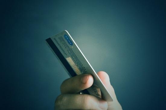 en iyi kredi kartı hangisi - Axess, Maximum, Worldcard, Bonus Hangi Kredi Kartı Avantajlı?