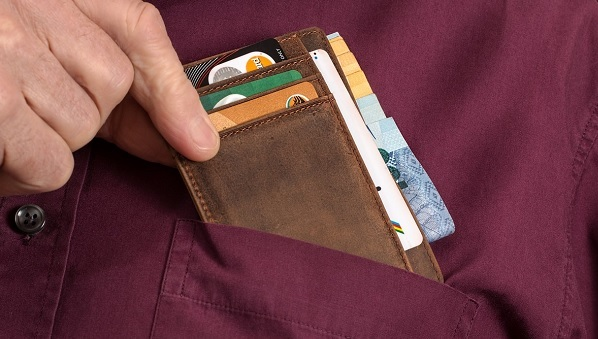 en kolay Kredi Kartı Başvurusu Nasıl Yapılır - Tek Tıkla E-Devlet'ten Kredi Kartı Aidatı Geri Alma Başvurusu