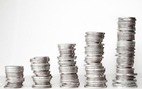 en uygun kredi hesaplama tüm bankalar - Dosya Masrafsız Tüketici Kredisi Veren Bankalar