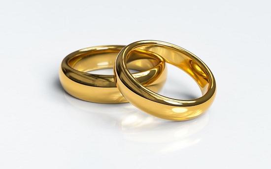 evlilik kredisi Nedir - Devlet Desteği Verilen Evlilik, Çeyiz ve Konut Hesabı İncelemesi