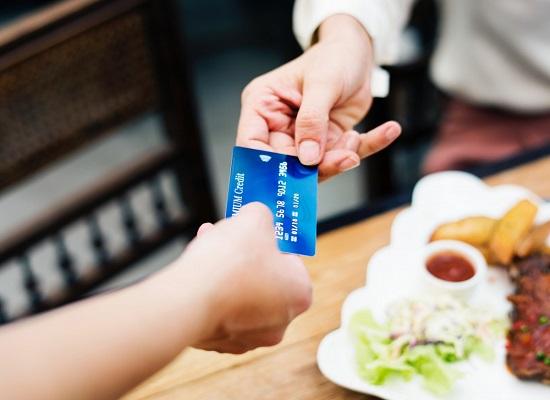 hangi kredi kartını kullanmalıyım - Axess, Maximum, Worldcard, Bonus Hangi Kredi Kartı Avantajlı?