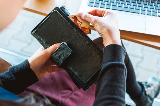 tüm bankalar kredi kartı başvurusu - Axess, Maximum, Worldcard, Bonus Hangi Kredi Kartı Avantajlı?