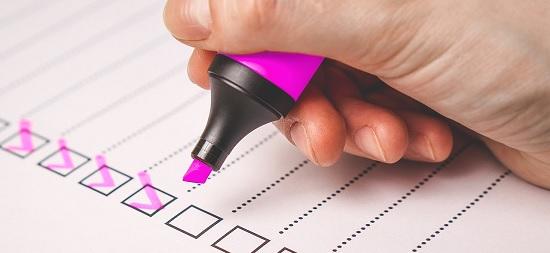taşıt kredisi kampanyası istenen belgeler - 0.49-0.69 Taşıt Kredisi Kampanyası Merak Edilenler