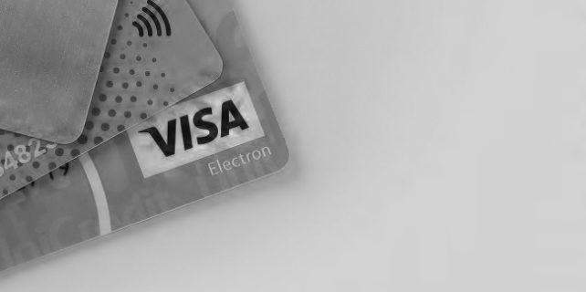 zerime kayıtlı kredi kartı sorgulama 642x320 - Adınıza Kayıtlı Kredi Kartlarını Sorgulamanın 4 Yolu