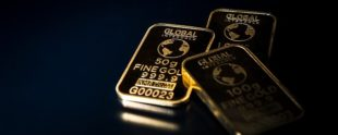 eyrek altın kaç gram 310x124 - Güvenli Yatırımın Adresi Altın Hesabı Detayları