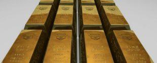 Altın EFTsi Yapan Bankalar 310x124 - Dünyada Bir İlk : Altın Transfer Sistemi