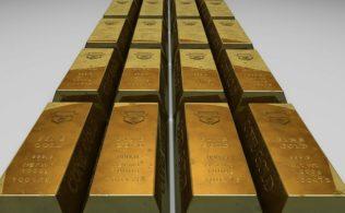 Altın EFTsi Yapan Bankalar 316x195 - Dünyada Bir İlk : Altın Transfer Sistemi