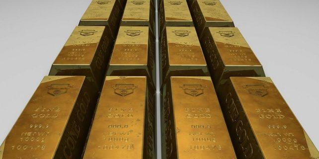 Altın EFTsi Yapan Bankalar 642x320 - Dünyada Bir İlk : Altın Transfer Sistemi