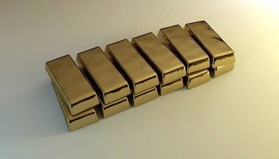 Altın transferi yapan bankalar - Dünyada Bir İlk : Altın Transfer Sistemi