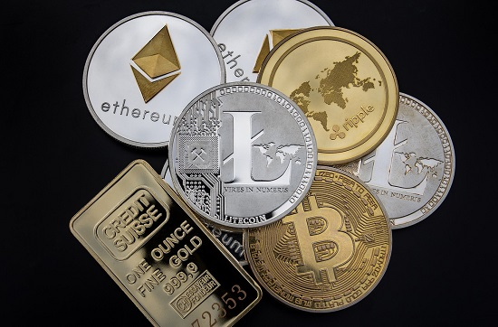 Bitcoin alternatifi sanal para birimleri - Bitcoin Alternatifi 5 Sanal Para Birimi
