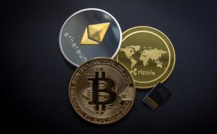 Bitcoine Alternatif Kripto Paralar 316x195 - Bitcoin Alternatifi 5 Sanal Para Birimi
