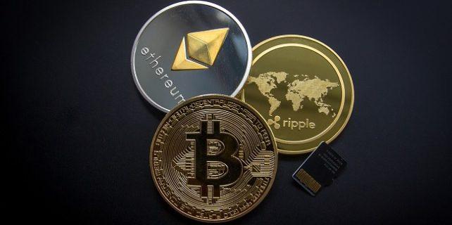 Bitcoine Alternatif Kripto Paralar 642x320 - Bitcoin Alternatifi 5 Sanal Para Birimi