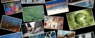 Borsada gelecek vaad eden hisseler 310x124 - Türkiye'nin Gelecek Vaat Eden Sektörleri ve BİST Şirketleri