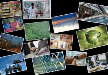 Borsada gelecek vaad eden hisseler 360x250 - Türkiye'nin Gelecek Vaat Eden Sektörleri ve BİST Şirketleri