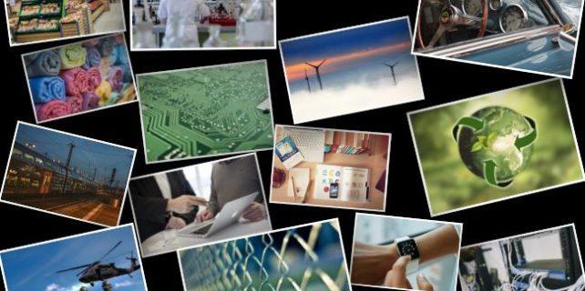 Borsada gelecek vaad eden hisseler 642x320 - Türkiye'nin Gelecek Vaat Eden Sektörleri ve BİST Şirketleri